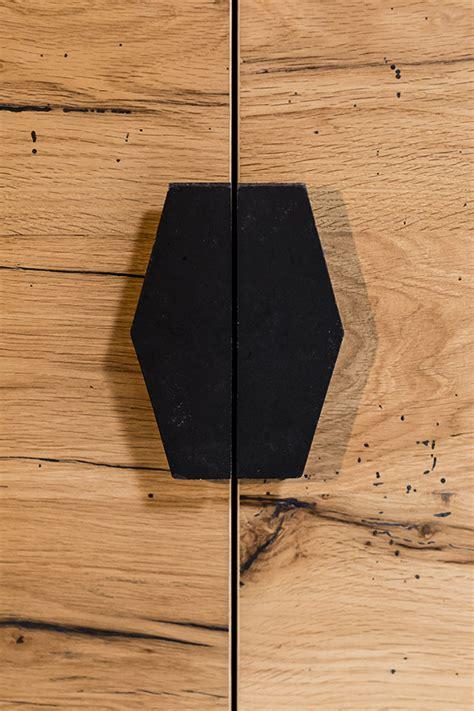arredo di recupero mobili e complementi arredo in legno antico di recupero