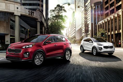 kia new models 2020 2020 kia sportage changes release date and price rumors