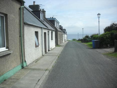 Cottages Dornoch by Lettings In Dornoch Scotland Cottages In Dornoch