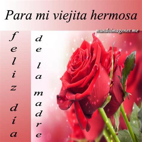 imagenes feliz dia de la mujer hermana poemas para el dia de las madres para una hermana www