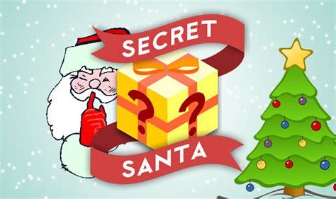 s day secret santa 2016 10 worst secret santa gifts that you