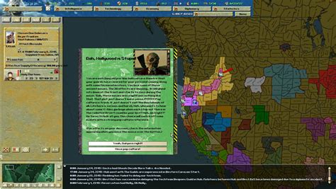 darkest hour fallout mod grand strategy fallout s doomsday for darkest hour 2 0