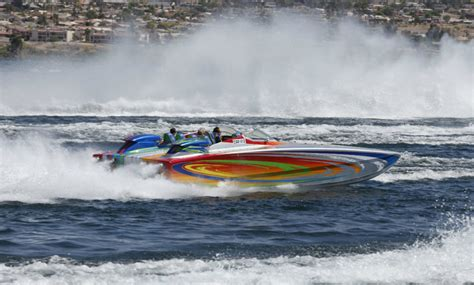fast lake boats three big go fast boat events for 2016 boats