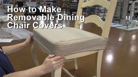 Protective pads for dining