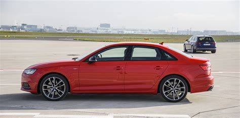 Audi S4 Buy by Audi S4 Review Motor Trend Autos Post