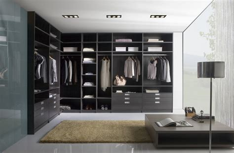 Made To Measure Bedroom Wardrobes Kleiderhaus Fitted Furniture Wardrobes And Sliding Doors