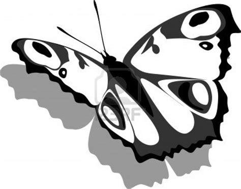 imagenes chidas en dibujos pulg 243 n mariposas para colorear