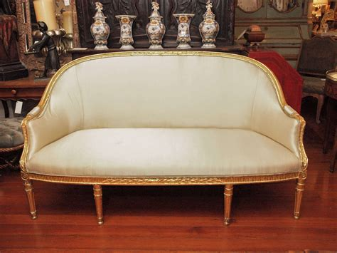 Upholstery New Orleans by Scandinavia Furniture New Orleans La