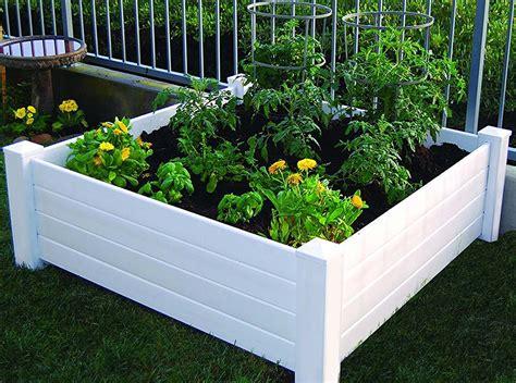 garden wizard rbg hybrid good ideas