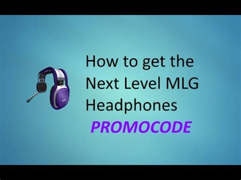 the next level codes roblox roblox promocode how to get the next level mlg