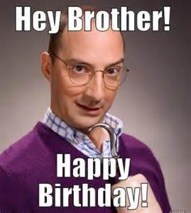 Funny Birthday Meme - funny birthday memes for brother image memes at relatably com