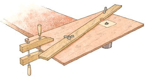 Free Woodworking Plans Diy Projects Pdf