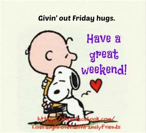 Happy Friday 2 by Happy Friday Quotes Weneedfun