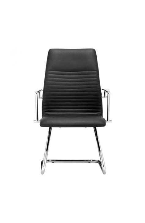 Instant Chair by Instant Advisor Chair Modern Furniture Brickell Collection