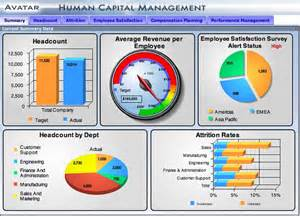 10 best project management dashboards images on pinterest