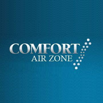 1000 ideas about comfort zone 17 best ideas about home heating systems on pinterest