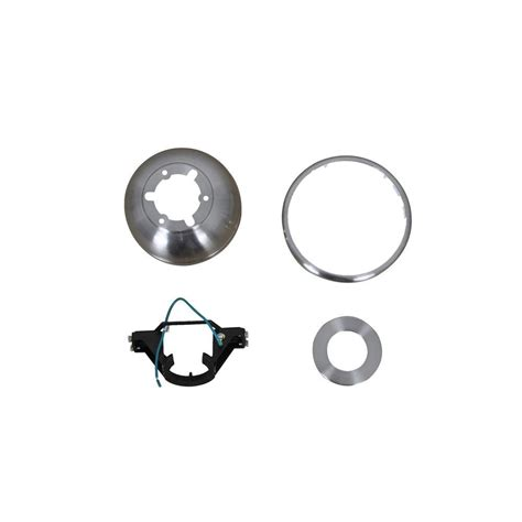 ceiling fan mounting screws westinghouse extendable ceiling fan brush 7705508 the
