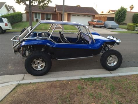 subaru buggy manx dunebuggy travel sandrail subaru for sale