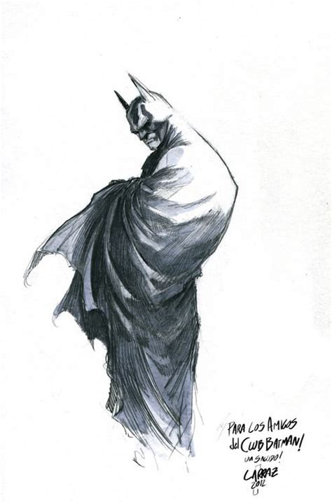 batman tattoo sketch the 25 best ideas about batman tattoo on pinterest