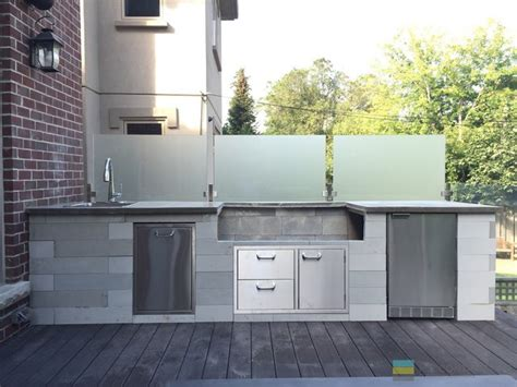outdoor kitchen store near me kitchen designers near me 28 images kitchen design