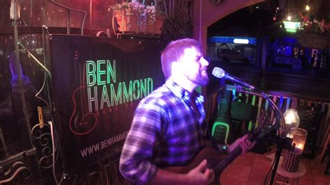 download ed sheeran gimme love mp3 ben hammond quot thinking out loud gimme crazy love quot ed