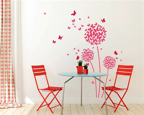 Wall Decals For Nursery Australia Wall Decal Best 20 Beautiful Wall Decals Large Wall Decals Personalized Wall Decals