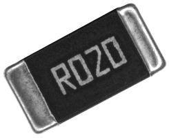 smd resistor r020 cra2512 fz r020elf bourns cra2512fzr020elf datasheet