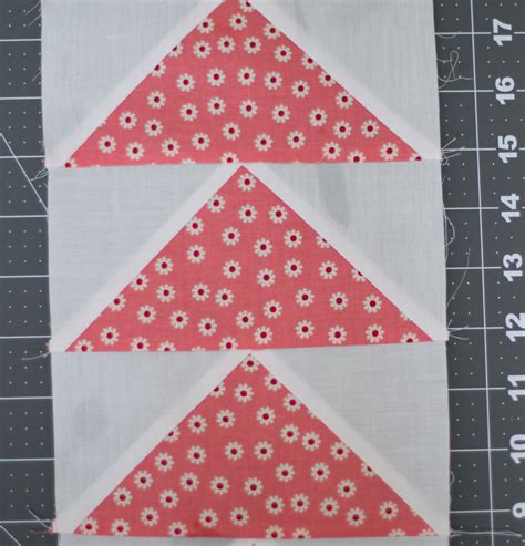 quilt block of the month flying geese quilt block
