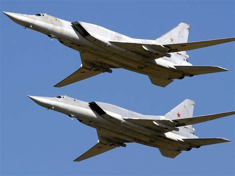 the military jets aircraft 1856053962 sweden intercepts russian military planes flying with their transponders off over baltic region
