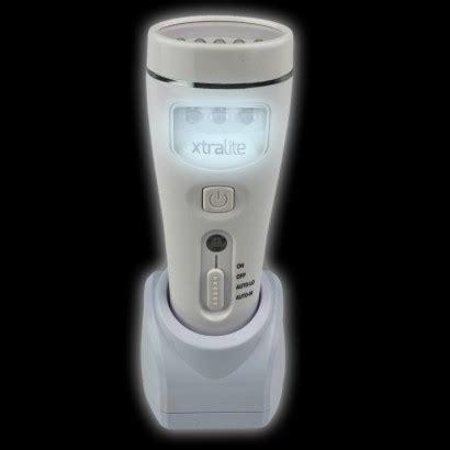 multi function sensor light torch