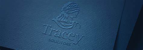 substandard housing substandard housing claim tracey solicitors