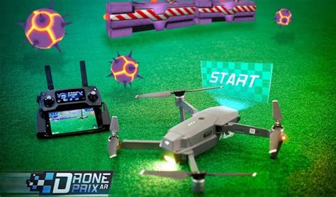 best ar drone app new drone prix app built from dji software development