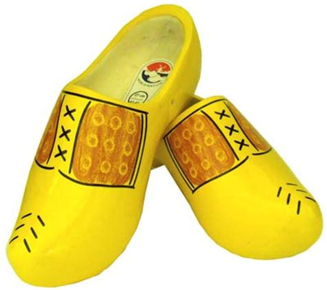 wooden shoe slippers wooden shoes farmer decoration wooden shoes hats