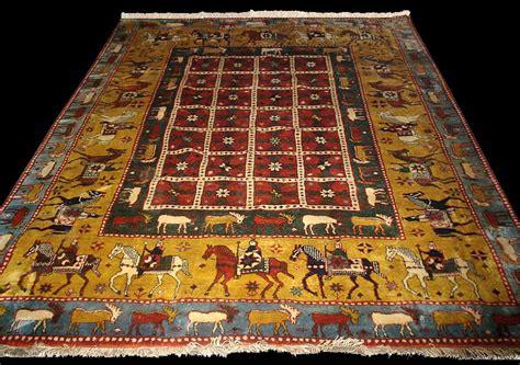pazyryk rug altai pazyryk rug pazirik rug altai pazyryk carpet pazirik carpet