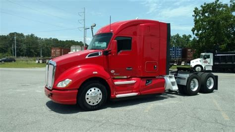 wentworth truck 2015 kenworth t680 conventional trucks for sale 137 used