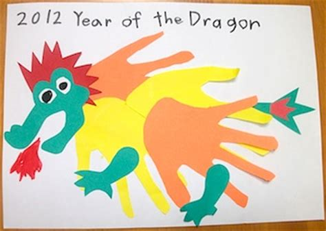 new year crafts for middle school pages artprojects thinkgyminformation gifs