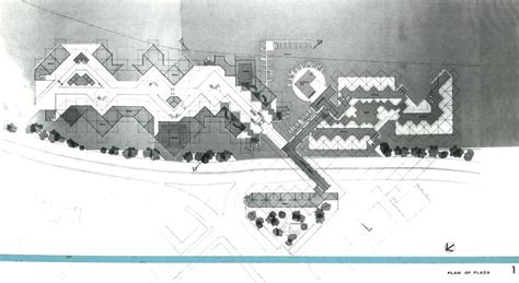 habitat 67 floor plans moshe safdie and the revival of habitat 67 architect