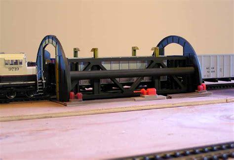 Car Dumper Indexer by Pin Rotary Rail Car Dumper On