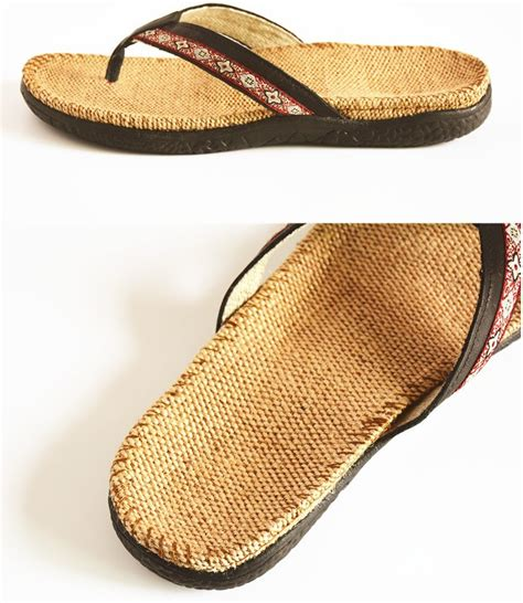 open toe slippers with arch support open toe slippers with arch support 28 images womens