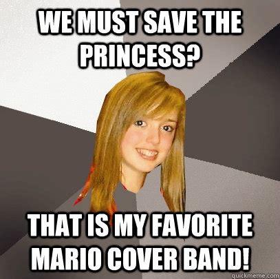 Ewww Meme - musically oblivious 8th grader memes quickmeme