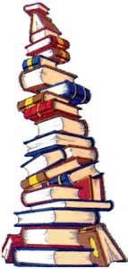 clipart libri clipart libri 28 images d 205 a libro fern 225 ndez