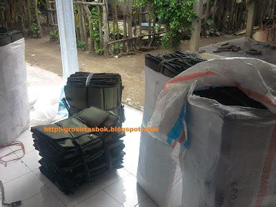 Grosir Rak Sepatu Gantung Di Medan grosir tas bok ecer dan terima pesanan siap kirim