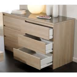 commode 6 tiroirs achat vente commode de chambre