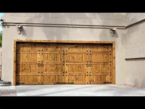 roll up barn doors roll up barn doors loverelationshipsanddating