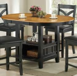 height dining table wine rack