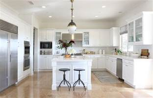 updating kitchen cabinets without replacing them updating kitchen cabinets poskaduckdns throughout old plan