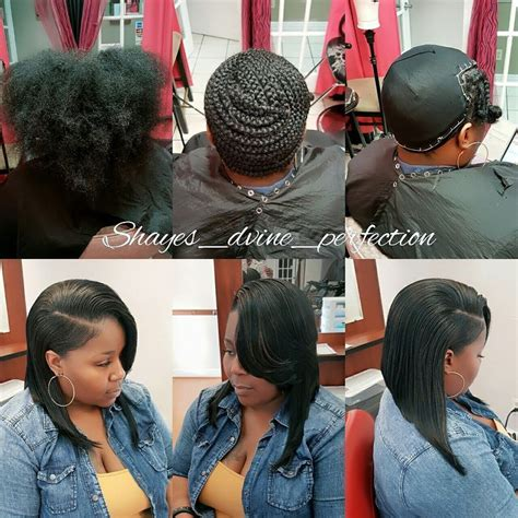 haircut coupons arlington tx pronto quick weave bob arlington tx for prices and