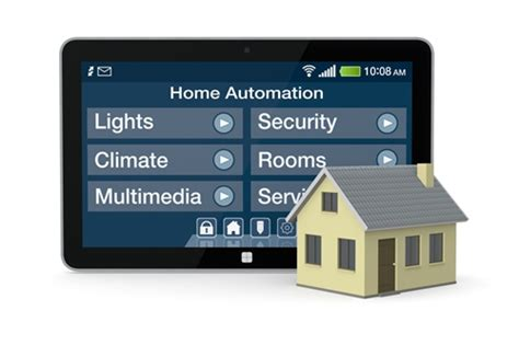 latest smart home technology forsythe appraisals llc smart homes new frontier for