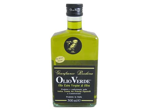 best italian olive gourment oils and evoo for seafood recipes buy great