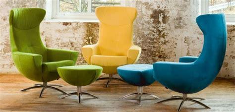 bunte stühle design bunte stuhle sessel 25 raumideen m 246 belideen